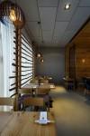 צילום מסעדה