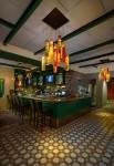 צילום מסעדות ומנות